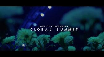 HT_SUMMIT_AfterMovie-Teaser2018_final_1080p